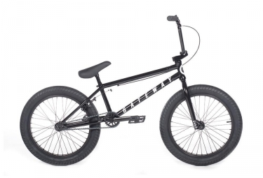 bmx freestyle cult gateway a 20 5 noir