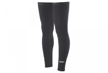 BBB Comfortlegs Black