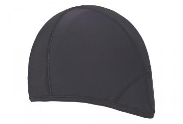 sous casque bbb helmethat noir