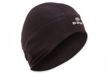 Bonnet BV Sport Noir
