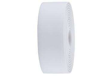 ruban de cintre bbb raceribbon blanc