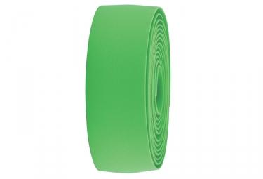 ruban de cintre bbb raceribbon vert