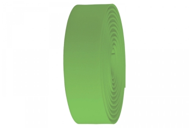 Bbb Raceribbon Gel Bar Tape Green
