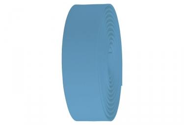 ruban de cintre bbb raceribbon gel bleu