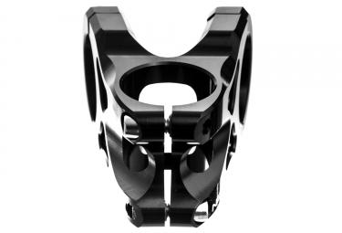 NEATT CNC Stem 45 mm