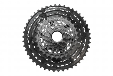 Cassette e thirteen trs plus 9 46 dents 11 vitesses sram xd noir