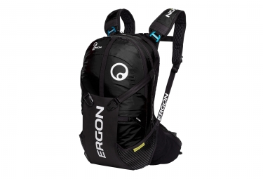 Ergon BX3 BackPack Black