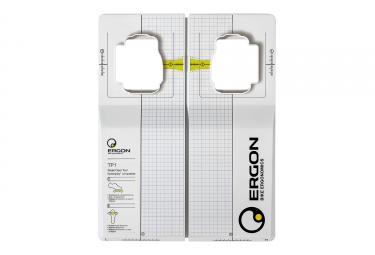 Ergon TP1 Speedplay Pedal Cleat Tool