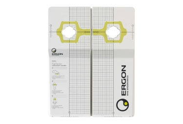 Ergon TP1 Crankbrothers Pedal Cleat Tool