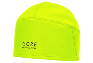 bonnet gore bike wear essential windstopper
