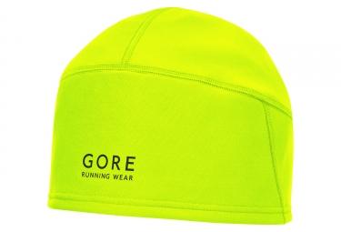 Bonnet Gore Bike Wear Essential Windstopper