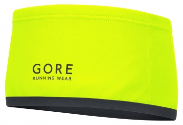 Bandeau gore bike wear essential windstopper