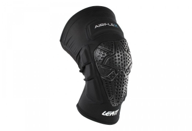 Leatt Airflex Pro Knee Pad Black