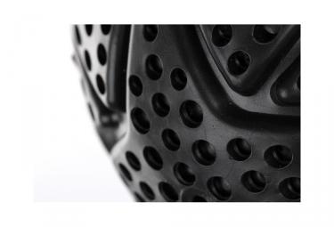 Leatt Airflex Pro Rodillera negra
