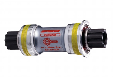 FSA Bottom Bracket PLATINUM ISIS 68mm