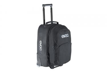 valise evoc terminal 40l 20l noir