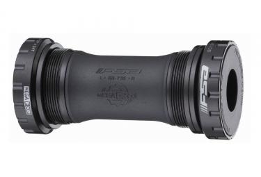 Boitier de Pédalier FSA MegaExo BB4000 BSC OMEGA 19mm