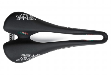 Smp selle stratos 266x131 mm noir