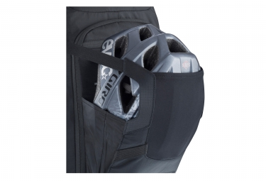 EVOC FR Protector Enduro 16L Jaune