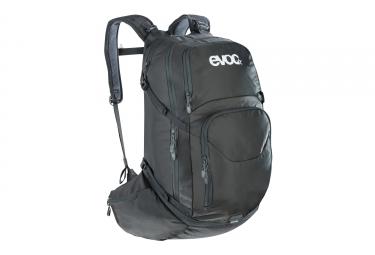 Sac a Dos EVOC Explorer PRO Noir