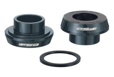 FSA Adapter BB30 to MegaExo 24mm
