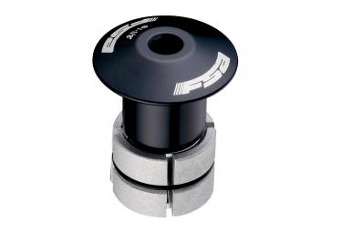 """Expandeur FSA Aluminium 1""""1/8 pour Fourche Carbone"""