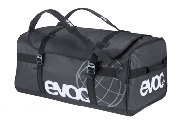 EVOC Duffle Sport Bag Black