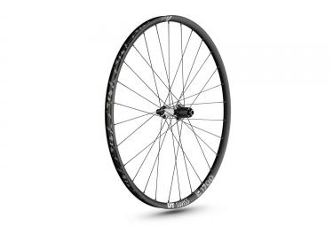 roue arriere dt swiss e1700 27 5 spline 25mm 12 142mm sram xd centerlock