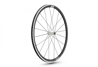 Front Wheel DT SWISS 2018 PR1600 SPLINE DB 32 |12x100mm| Clincher