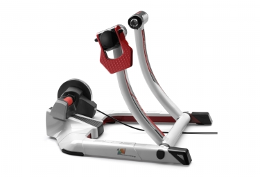 Elite Qubo Power Mag Smart B+ Resistance Hometrainer