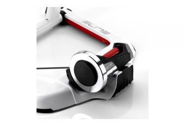 Home Trainer ELITE Qubo Power Mag Smart B+