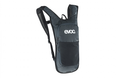 EVOC Cross Country CC 2L Backpack Black