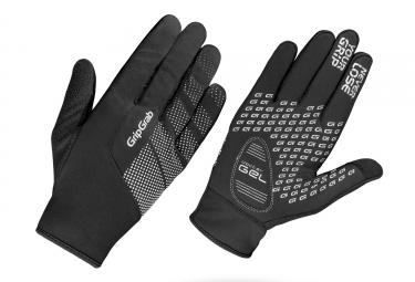 gants hiver gripgrab ride windproof noir xl