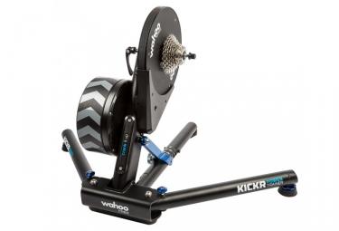 Hometrainer Wahoo Fitness KICKR POWER TRAINER 11v