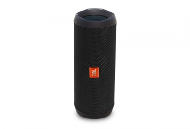JBL Bluetooth Nomade Mini Speaker Flip 4 Black