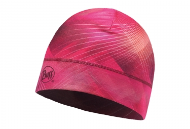 bonnet buff thermonet atmosphere rose