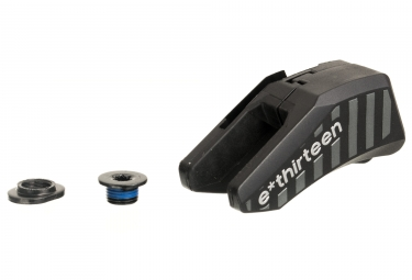 kit superieur e thirteen compact slider shimano e8000 2