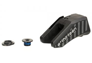 Kit Supérieur E-Thirteen Compact Slider