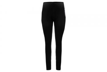pantalon icepeak roland noir s