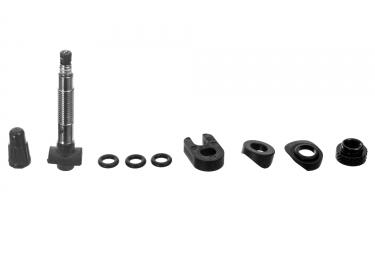 Mavic valve ust 35mm