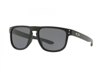 lunettes oakley holbrook r noir gris ref oo9377 0155