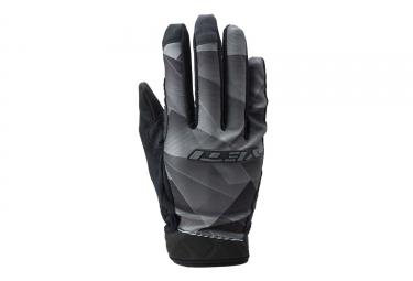 gants longs yeti prospect noir m