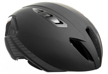 BONTRAGER 2018 Ballista Helmet Black MIPS