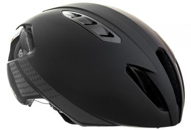 BONTRAGER 2018 Ballista Helmet Black MIPS BOA