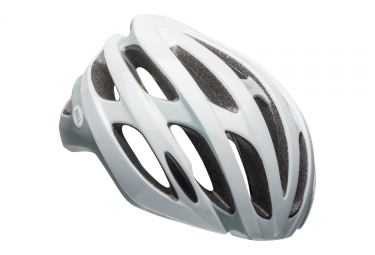 Casque bell falcon mips blanc s 52 56 cm