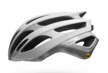 Casque Bell Falcon MIPS Blanc