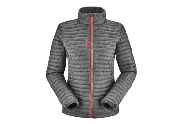 Lafuma Access Loft Women Jacket Gray