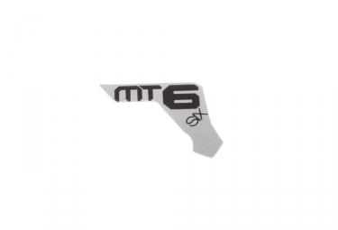 kit capots magura pour leviers de freins mt6 4pcs
