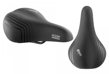 Selle royal comfort classic men