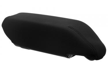 magura protection neoprene pour batterie bosch porte bagage